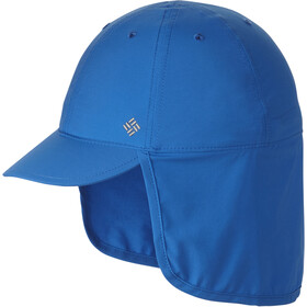 Columbia Cachalot Kinder azul